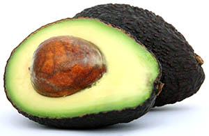 Avocados Boost Testosterone