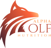 alpha-wolf-nutrition-logo