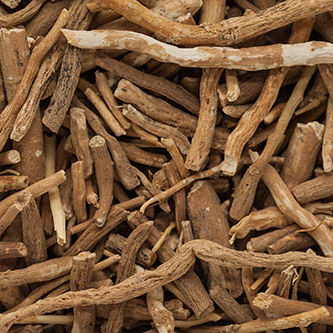 Ashwagandha Boosts Testosterone