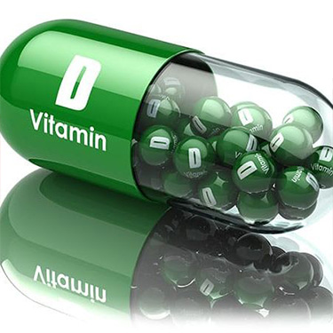 Vitamin D Next Level Superfoods Multivitamin